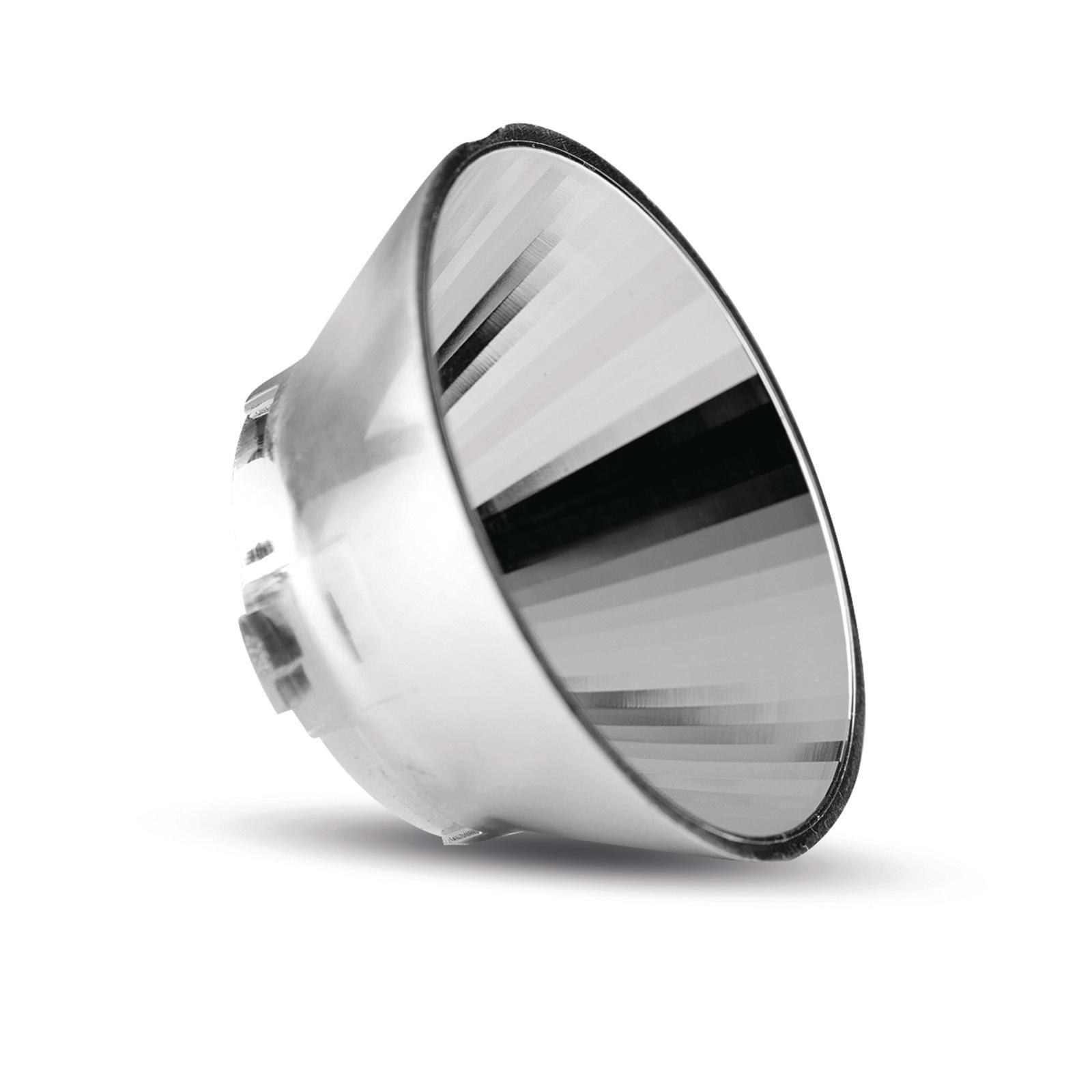 Dispositivo ottico professionale S
