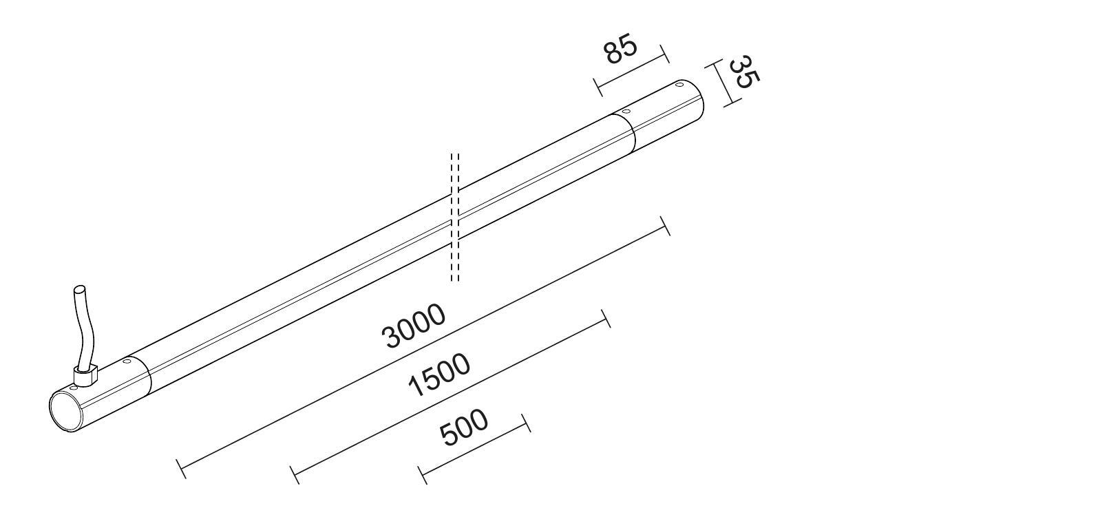 Disegno tecnico PDF